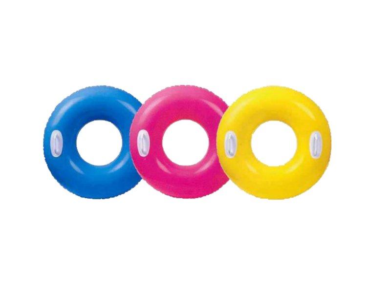 Надувной круг Intex 76cm 59258