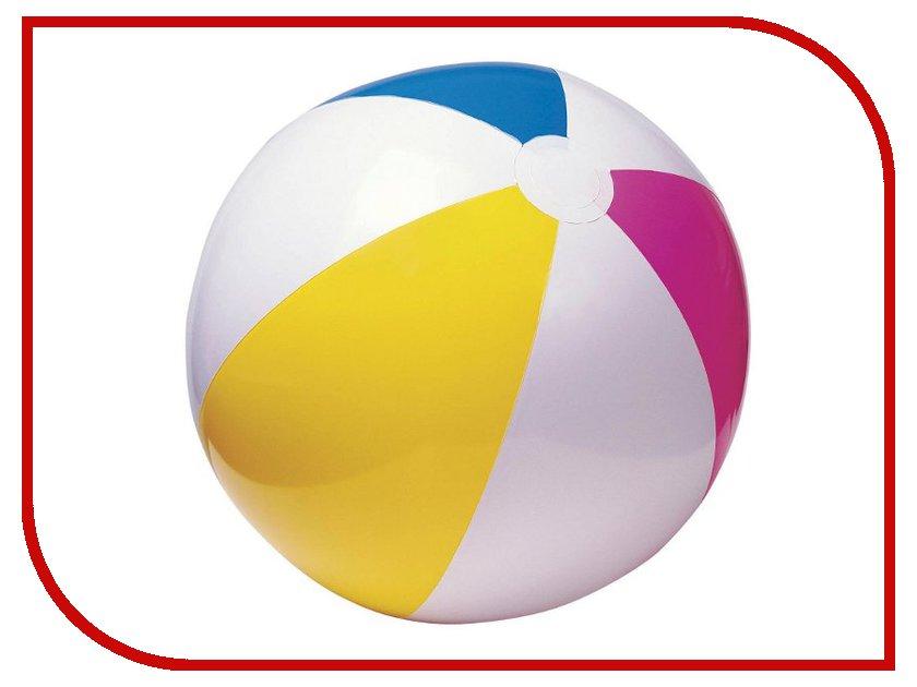 Купить Надувная игрушка Intex Мяч 59030