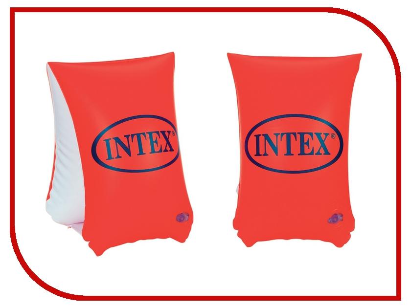 Купить Нарукавники Intex 58641