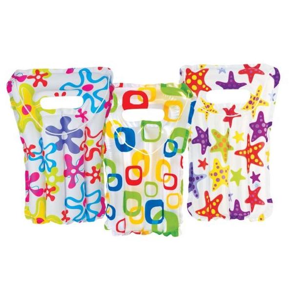 Купить Надувная игрушка Intex Плотик 59160