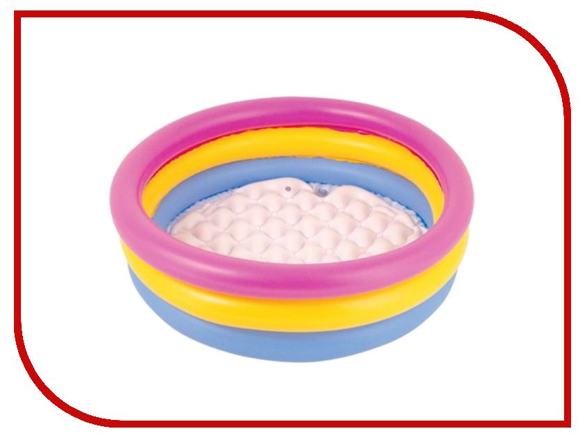 Купить Детский бассейн BestWay 51104
