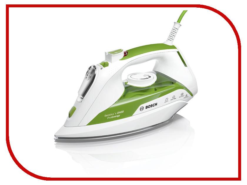 Купить Утюг Bosch TDA 502412E