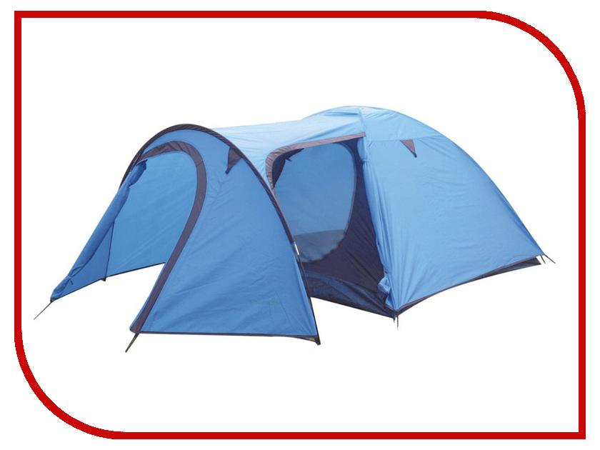 Купить Палатка Green Glade Zoro 3