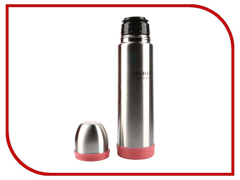 Купить Термос Zeidan Z-9036 Red