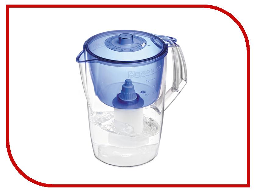 Купить Фильтр для воды Барьер Норма Indigo
