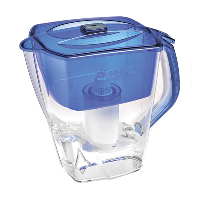 Фильтр для воды Барьер Гранд NEO Ultramarine
