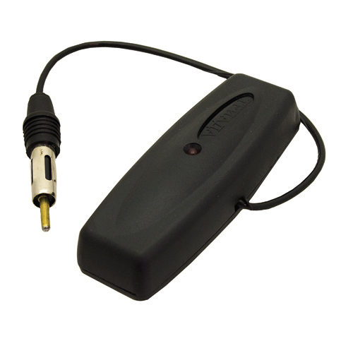 Антенный конвертер Триада TR-AC325 JAPAN УКВ-FM