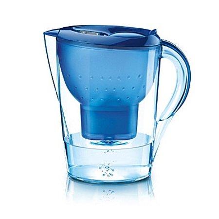 Фильтр для воды Brita Marella XL Blue