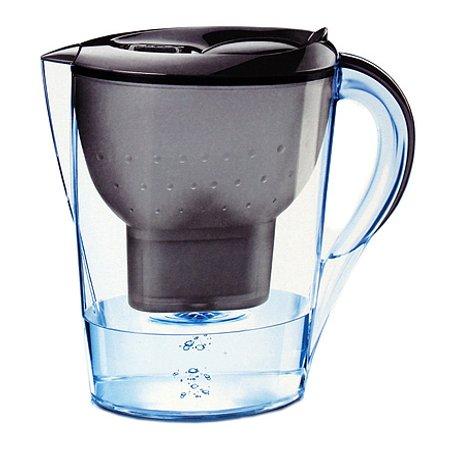 Фильтр для воды Brita Marella XL Graphite