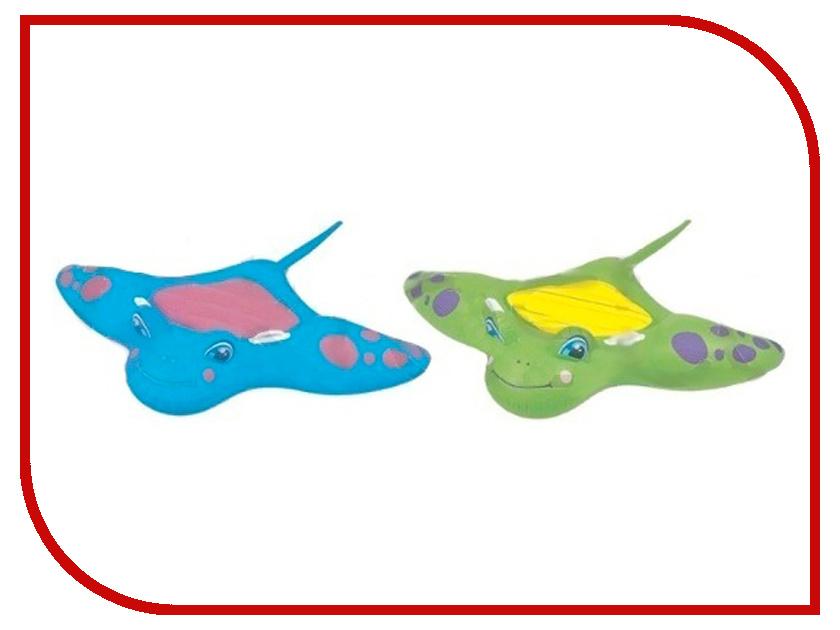 Купить Надувная игрушка BestWay 41084B