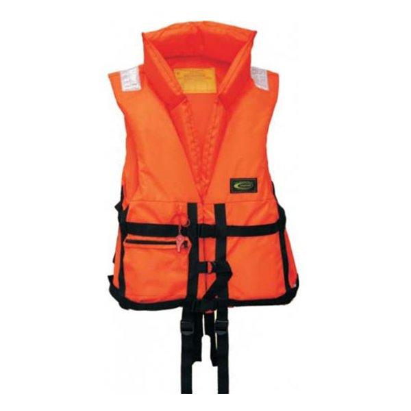 велоперчатки polednik baby р 4 orange pol baby 4 org Спасательный жилет Vostok р.48-52 Orange 16-1-1-098