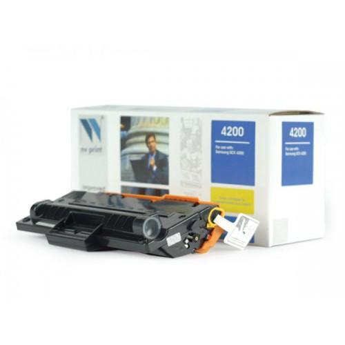 Картридж NV Print SCX-D4200A для SCX-4200