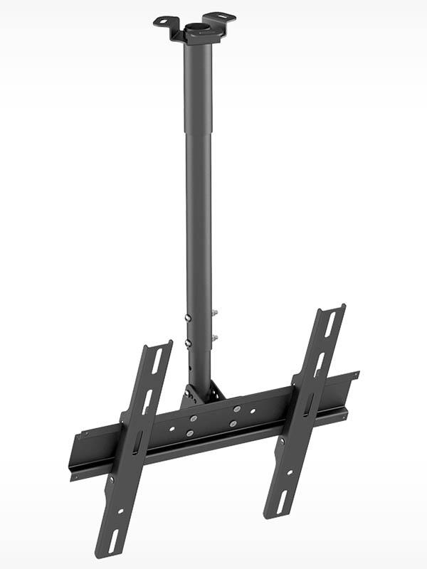 5003 holder Кронштейн Holder PR-101B (до 60кг)