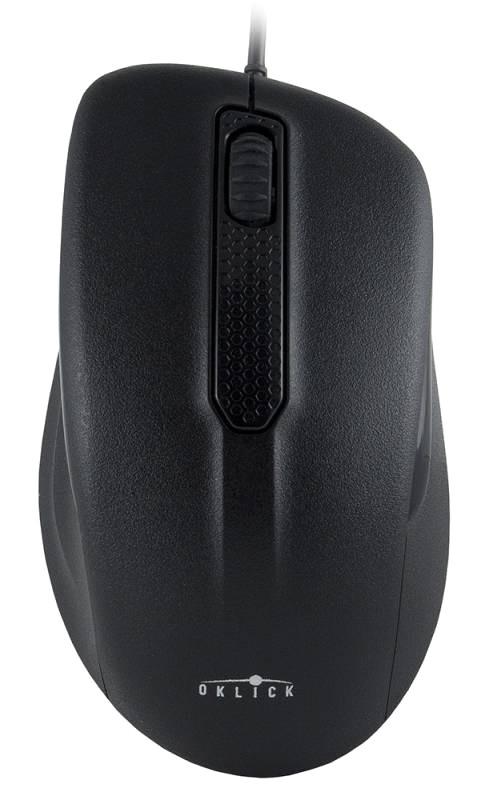 oklick 145m usb Мышь Oklick 175 M Black USB