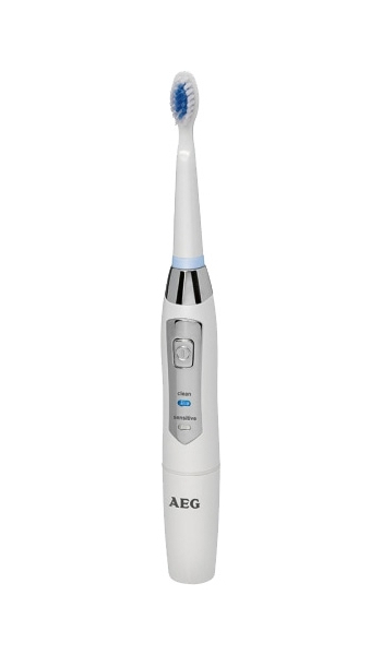 Зубная электрощетка AEG EZS 5663