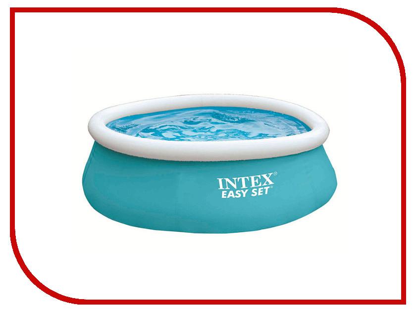 Купить Детский бассейн Intex 28101