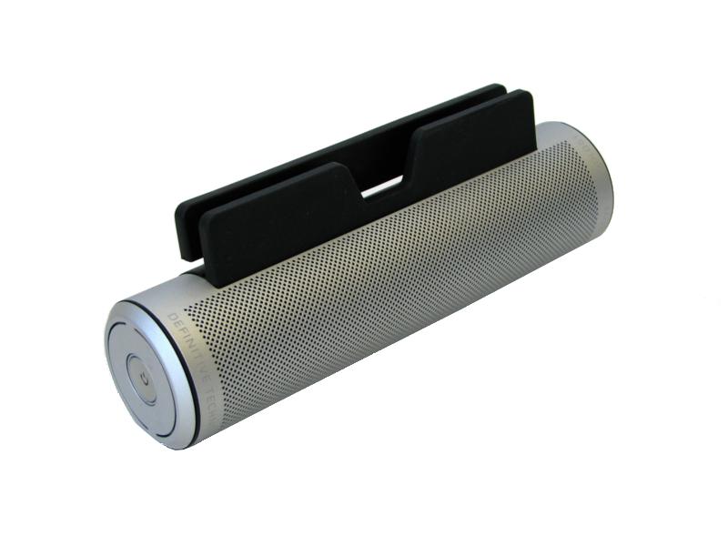 Колонки Definitive Technology Sound Cylinder