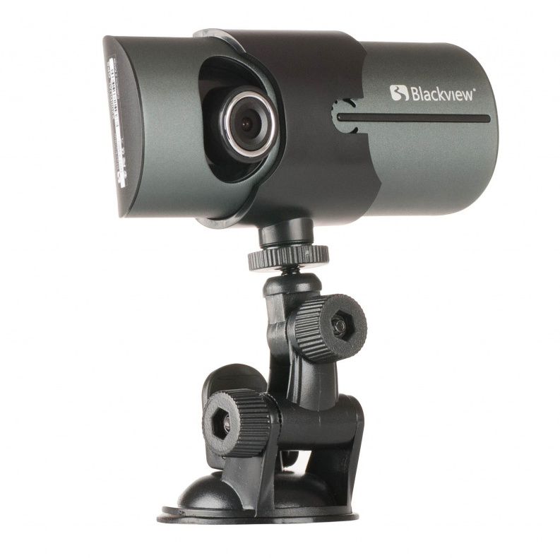 gps навигатор lexand sb7 hd Видеорегистратор Blackview X200 DUAL GPS