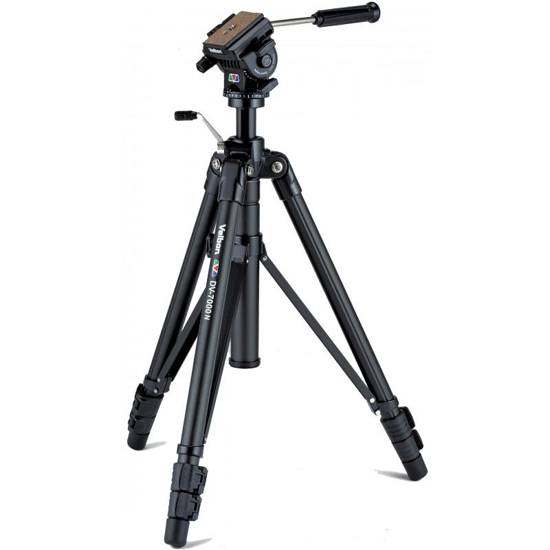 канадские штативы для фотоаппаратов каталоге представлены принтеры