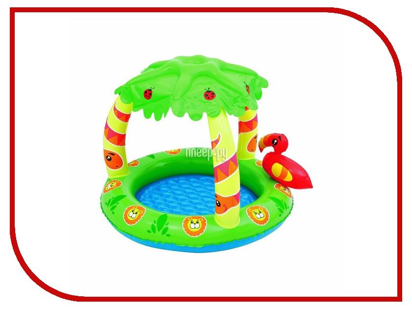 Купить Детский бассейн BestWay 52179