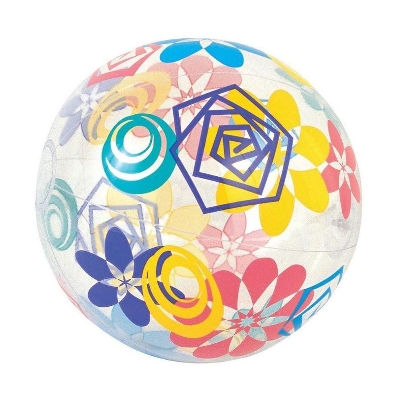 Надувная игрушка BestWay 31001
