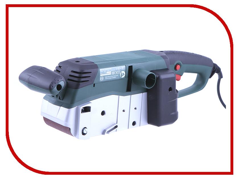 Купить Шлифовальная машина Bosch PBS 75 A 06032A1020