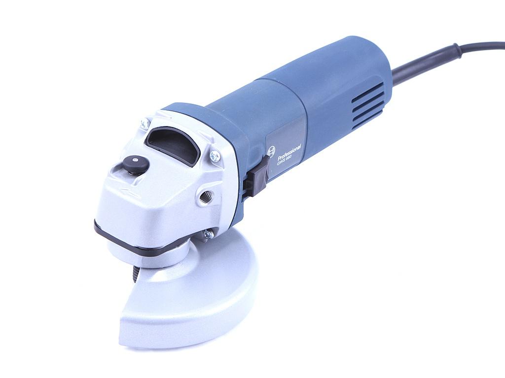 Купить Шлифовальная машина Bosch GWS 660 Professional 060137508N