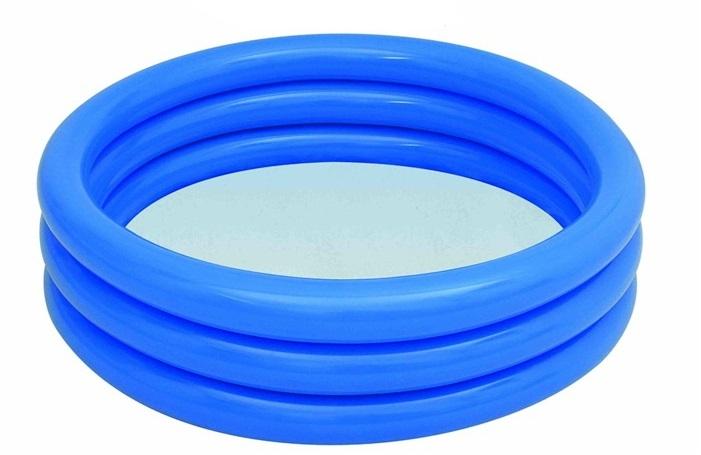 Детский бассейн BestWay 122х25cm 51025