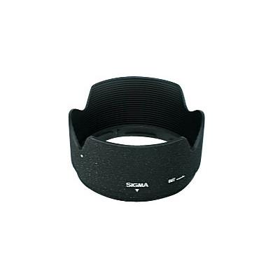Бленда Sigma LH715-01 для AF 30mm f/1.4 EX DC