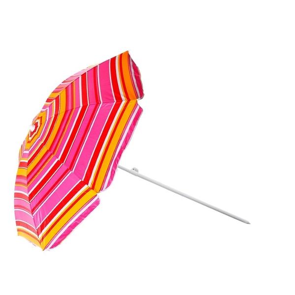Пляжный зонт Модерн Пляжный зонт Onlitop Модерн 119127
