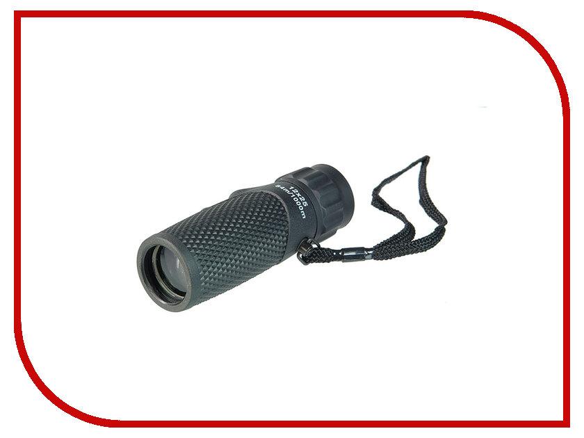 Купить Монокуляр Veber Ultra Sport 12x25