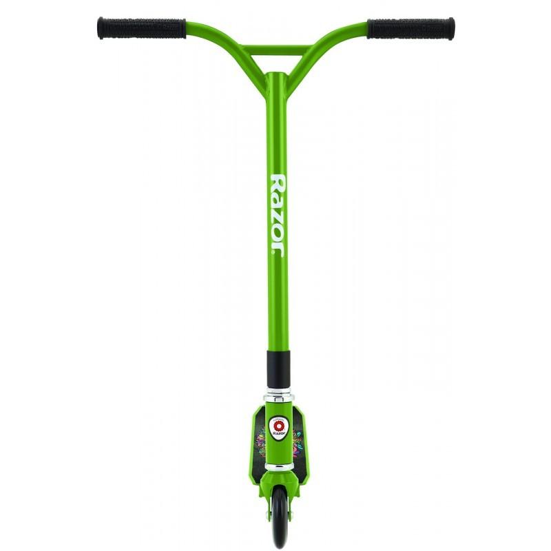 Самокат Razor Beast V2 Green