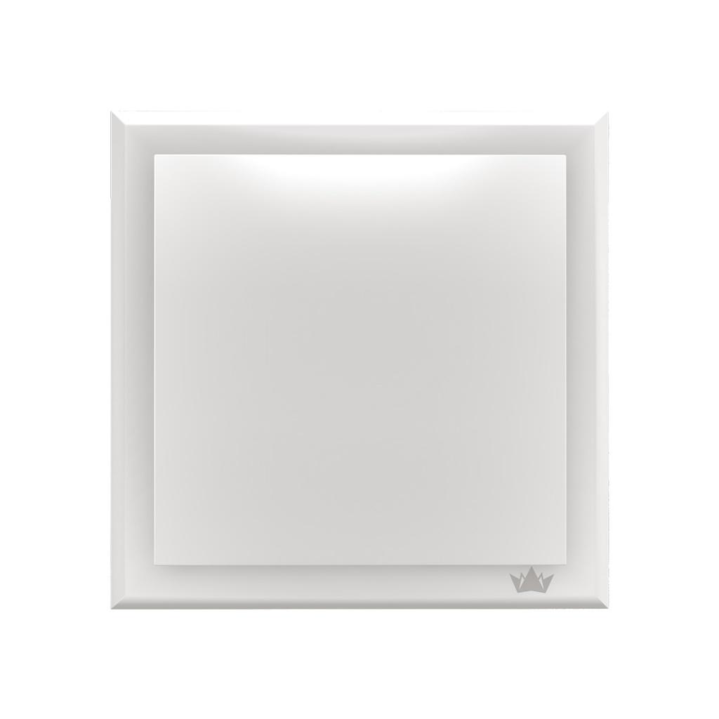 Выключатель Brenin Easy Switch White SW-01W