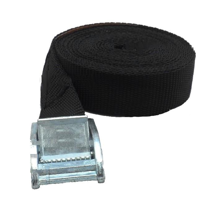 Крепеж Alca 406000 - ремень для крепления багажа