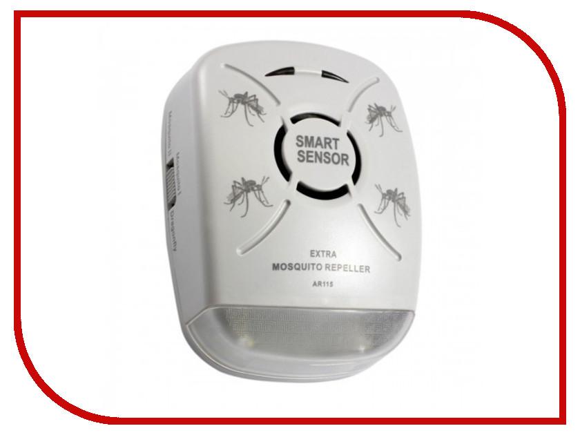 Продажа Отпугивателей насекомых и живо