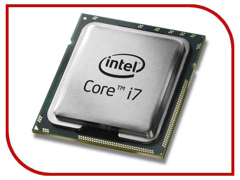 Купить Процессор Intel Core i7-6700K Skylake (4000MHz/LGA1151/L3 8192Kb)
