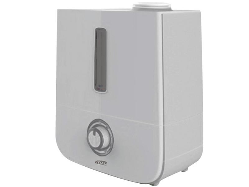 Ионизатор AIC SPS-809