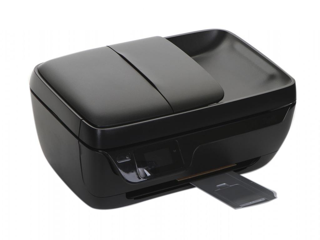 hp dj ink advantage 1115 МФУ HP DeskJet Ink Advantage 3835 All-in-One F5R96C