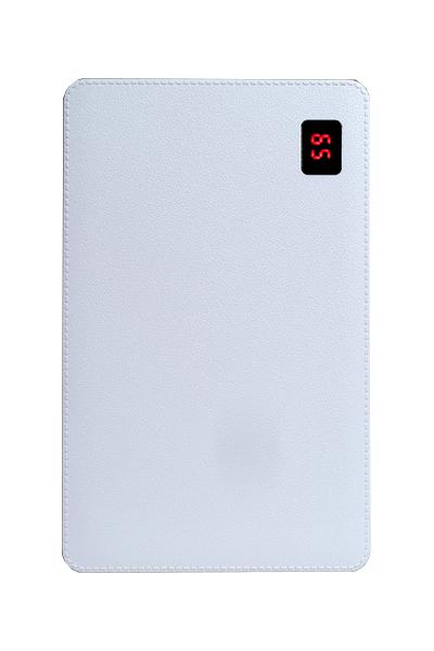 note 3 neo аккумулятор Аккумулятор Remax Proda Note Book PPP-7 / PP-3 Power Bank 30000mAh White