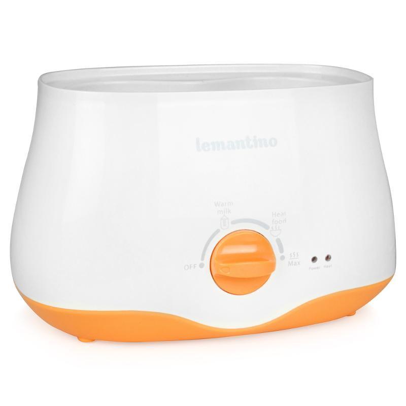 Lemantino TCL-03
