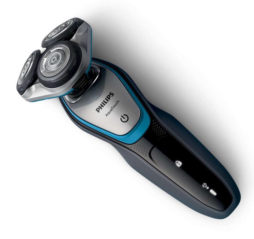 Электробритва Philips S5400/26