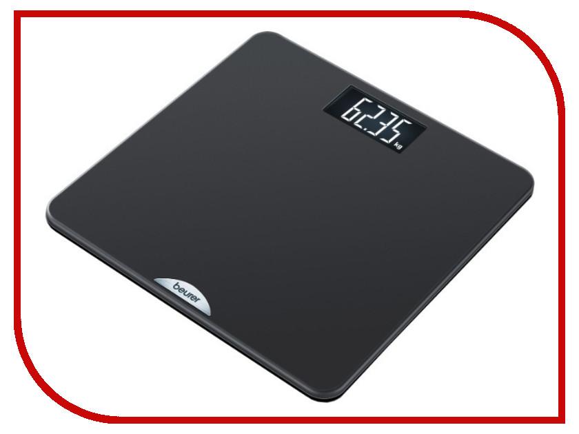 Купить Весы напольные Beurer PS240, Германия