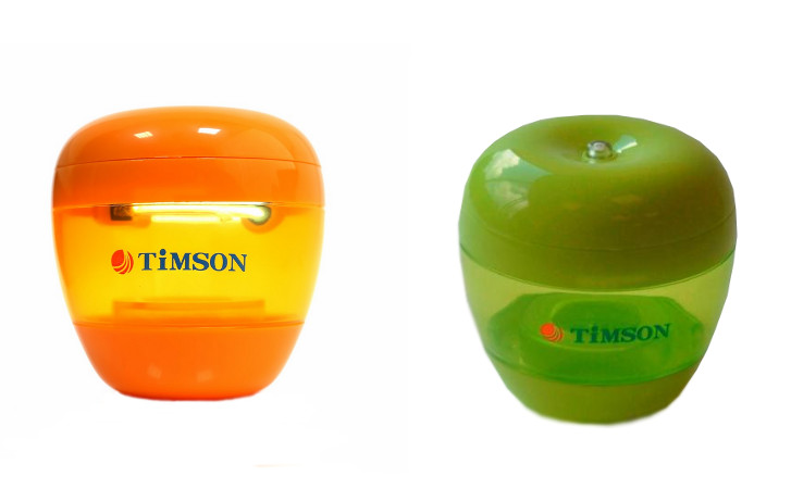 TiMSON ТО-01-113