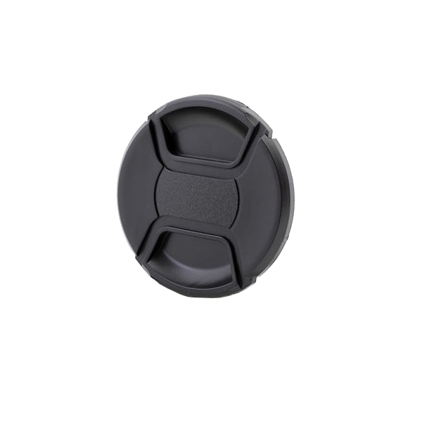 Фото - Аксессуар 62mm - Betwix SOLC-62 W/K Snap-on Lens Cap With Keeper крышка для объектива betwix solc 67 snap on lens cap