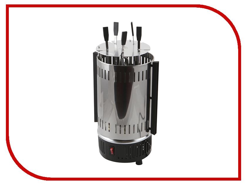 Купить Электрошашлычница Kitfort KT-1405, КТ-1405