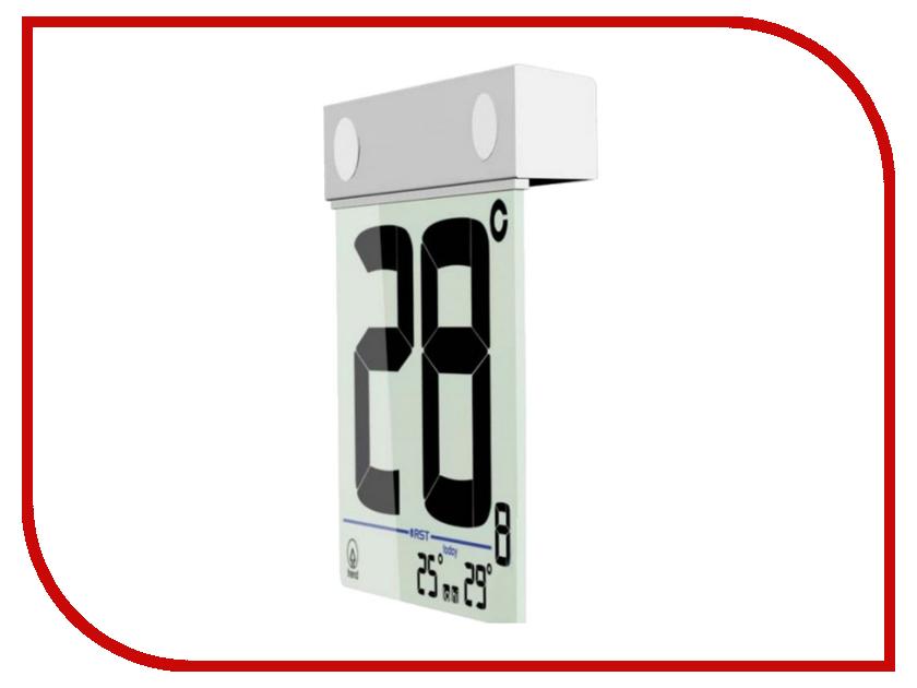 Купить Термометр RST 01288
