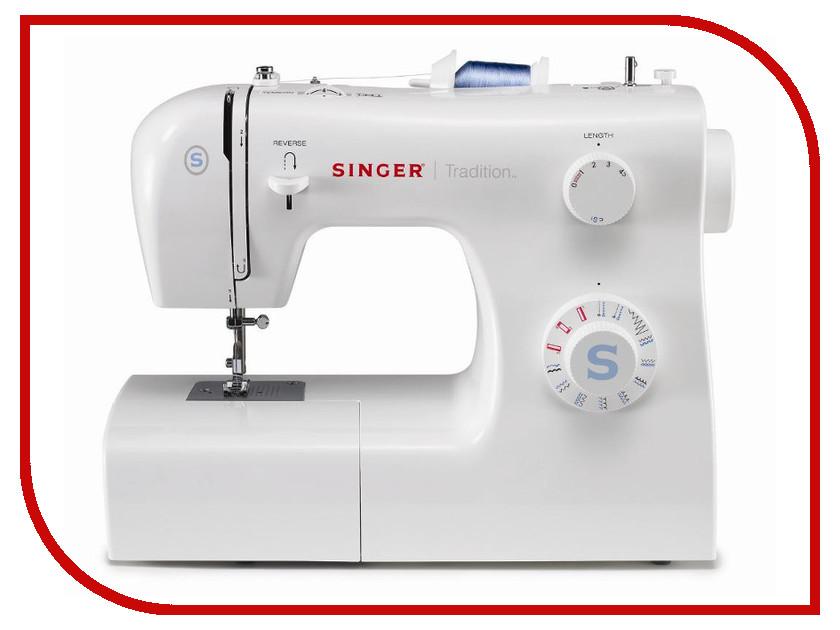 Купить Швейная машинка Singer Tradition 2259, Вьетнам