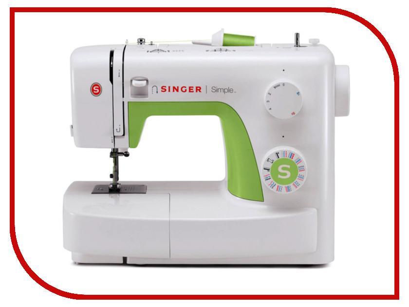 Купить Швейная машинка Singer Simple 3229, Вьетнам