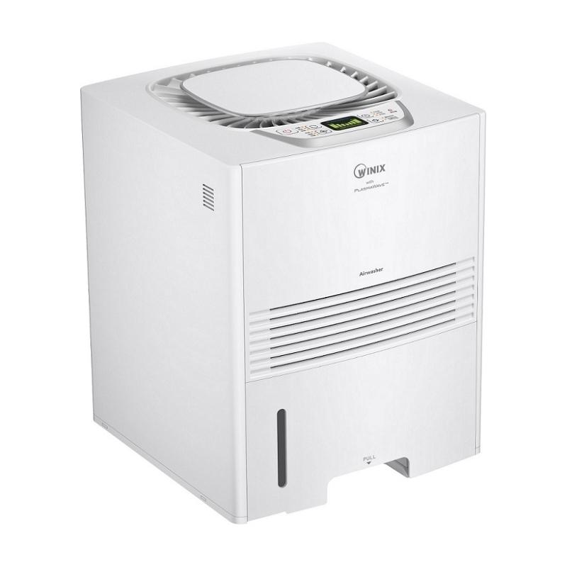 Очиститель воздуха Maxion Winix WSC-500