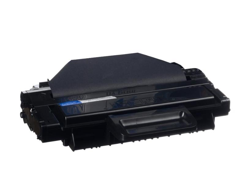 Картридж NV Print Xerox 106R01487 для WC 3210/3220 4100k